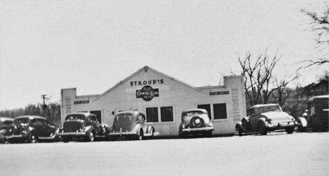 Strouds-Pan-Fried-Chicken-1940